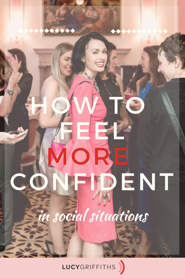 The introverts guide to networking