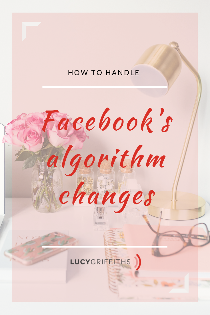 How to adapt your business to the new Facebook changes 4