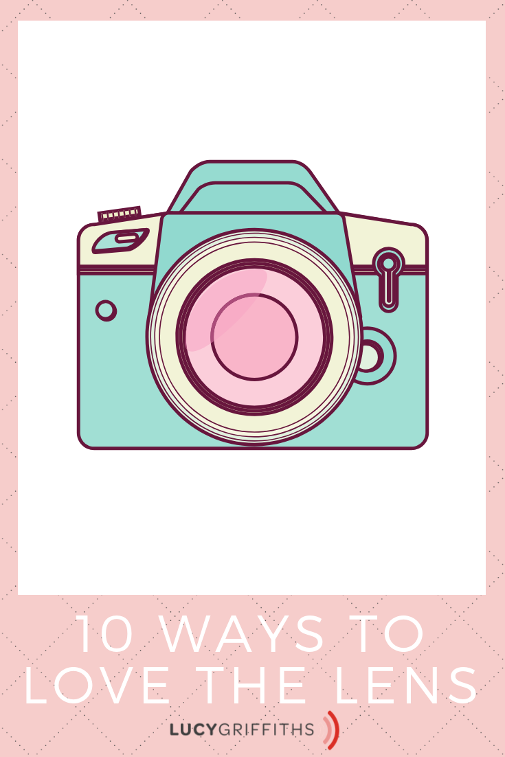 10 Ways to overcome being Camera Shy (7)