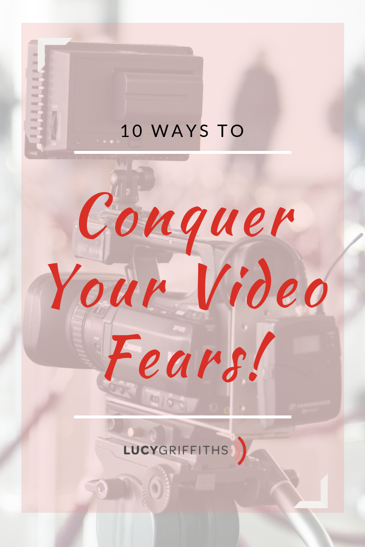 10 Ways to overcome being Camera Shy (9)