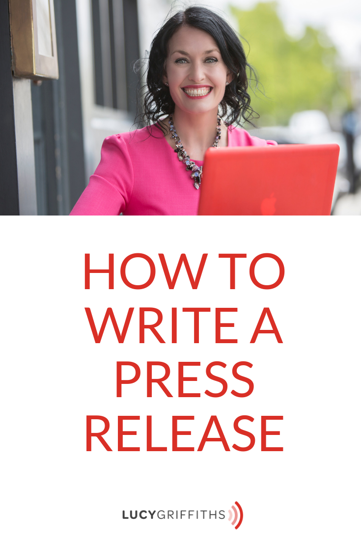 9 must-do steps to creating your own PR campaign 10