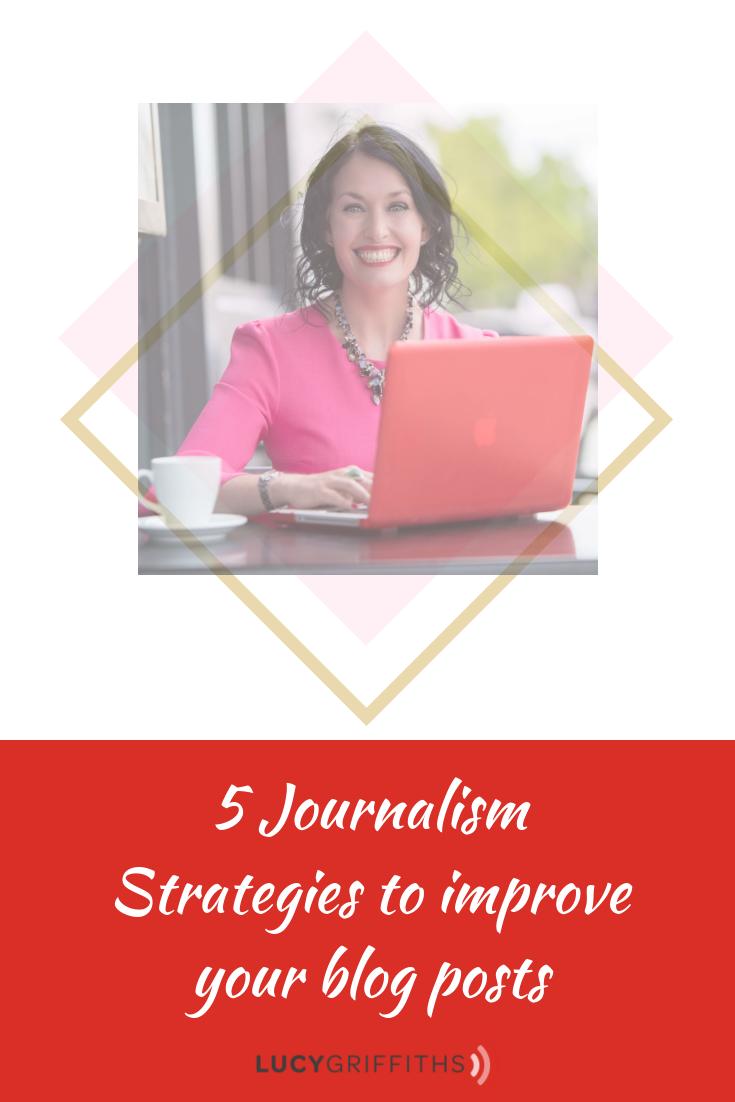 Blog Writing Tips v2