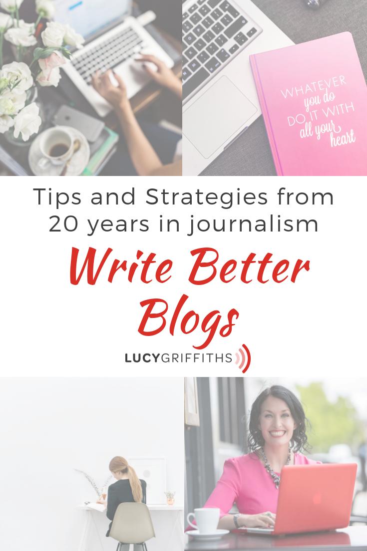 Blog post writing tips (v5)