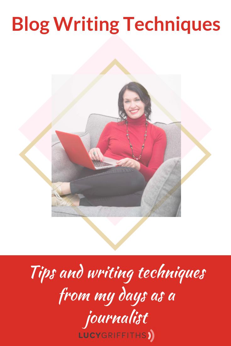 Blog post writing tips (v6)