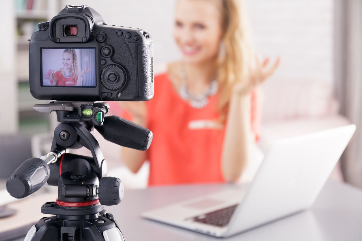 5 ways to maximise your video content 3