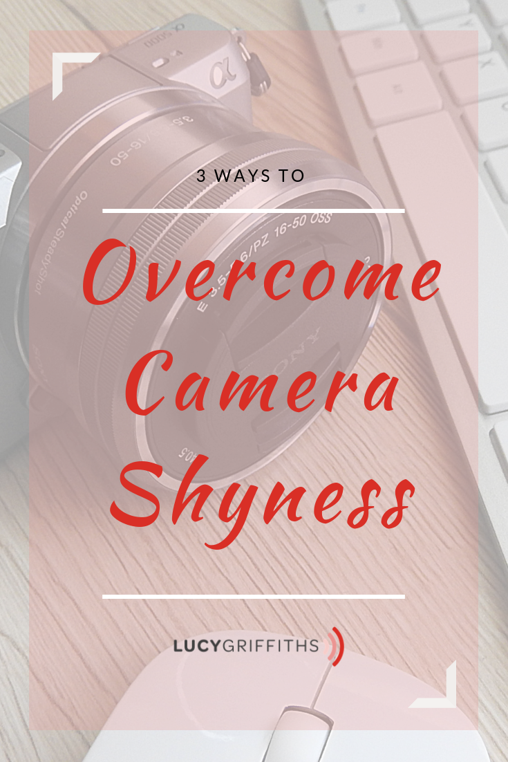 Camera Shyness_ How to get confident and comfortable on camera (4)