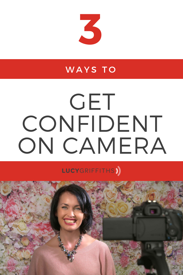 Camera Shyness_ How to get confident and comfortable on camera (5)