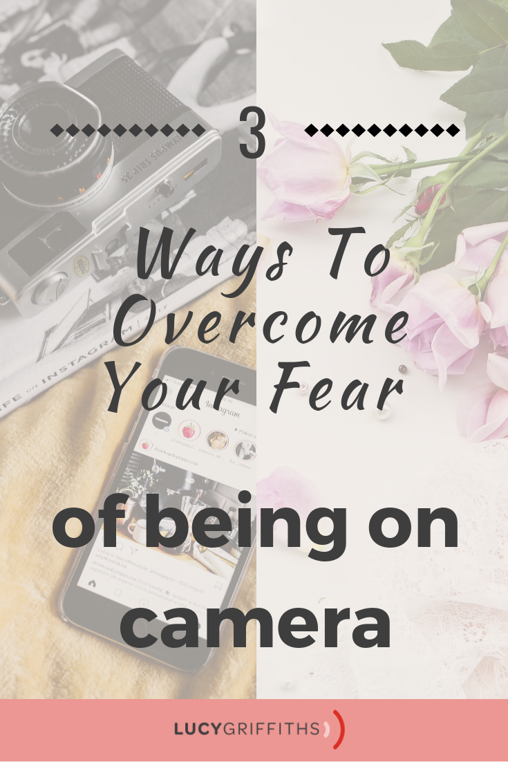 Camera Shyness_ How to get confident and comfortable on camera (7)