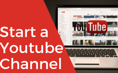 [Video] When is a Good Time to Start a YouTube Channel