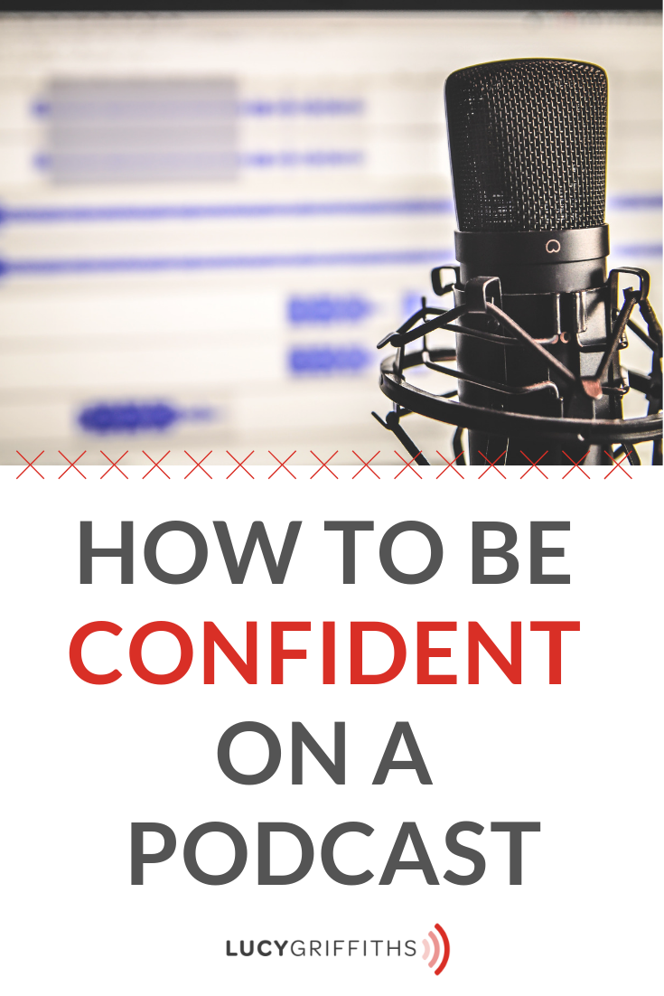 Guest on a Podcast – How to Prepare for a Podcast Interview