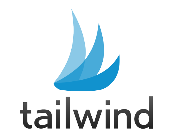 Resources Page - Tailwind Tribe