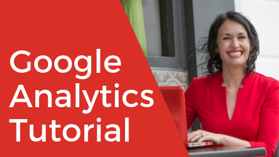 [VIDEO] Google Analytics Tutorial for Beginners