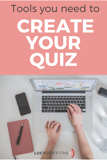 How to Create an Interactive Quiz (3)