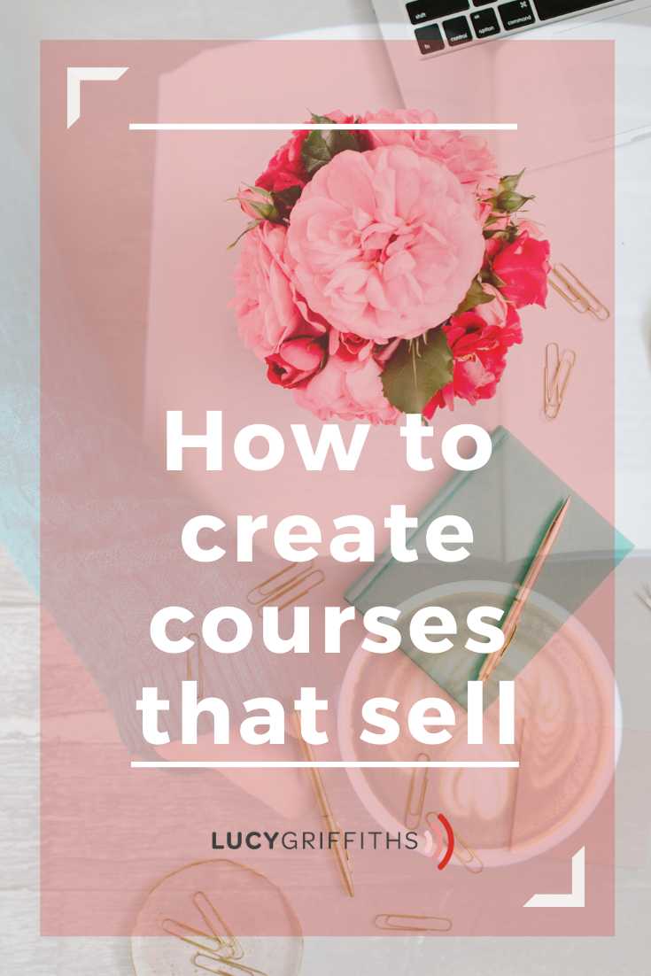 How I've sold over 10000 Courses in months