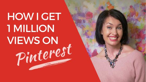 Get 1 Million Views Per Month