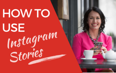 [Video] What is Instagram Stories and How to Use it for Business