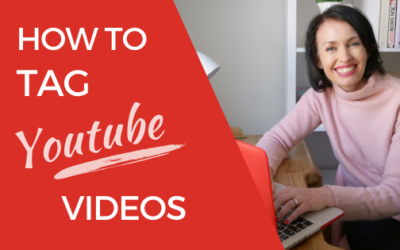 [Video] How To Title And Tag Your Youtube Videos To Get More Views