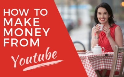[Video] How Do Youtubers Make Money?