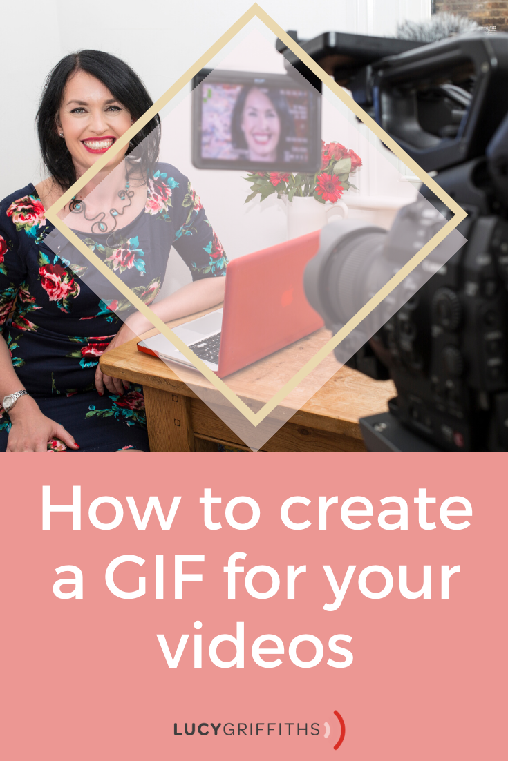 gif for your videos