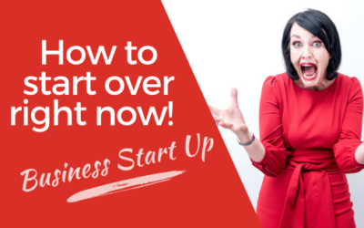 [Video] How I would make $10000 a month if I had to start over right now – Online Business Startup Tips