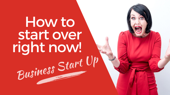 How I would make $10,000 per month if I had to start over right now - Online Business Startup Tips