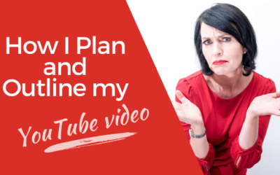 [VIDEO] How to Plan and Outline YouTube videos – How to Plan Your YouTube Video Content
