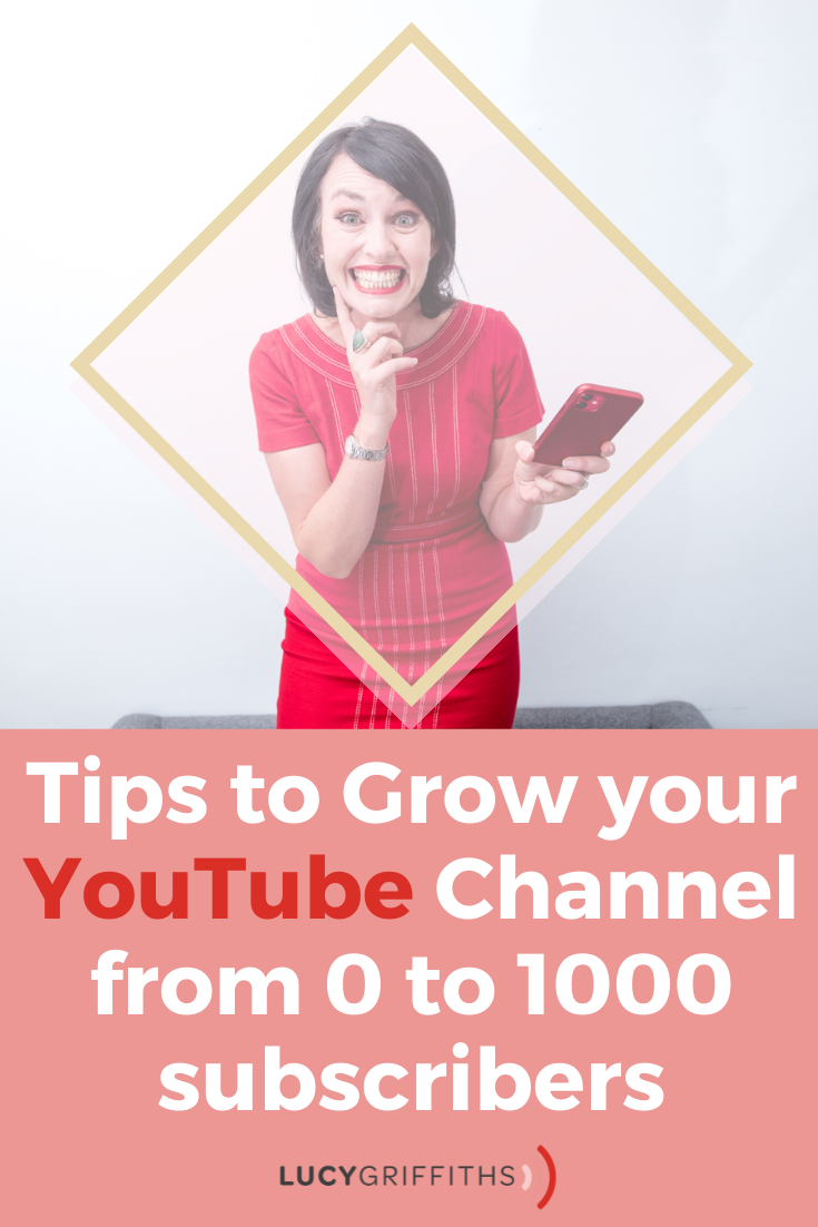 How to Start a YouTube channel in 2021 - Tips to Grow your YouTube Channel from 0 to 1000 subscriber